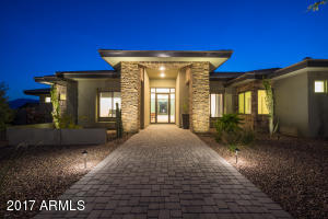 Property for sale at 11002 N 64th Street, Scottsdale,  Arizona 85254