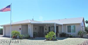 Property for sale at 1124 S 79th Way, Mesa,  Arizona 85208