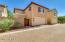 2542 E VERMONT Drive, Gilbert, AZ 85295