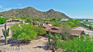 Property for sale at 1635 N 93rd Street, Mesa,  Arizona 85207