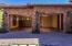 4335 N Diamond Point Circle, Mesa, AZ 85207
