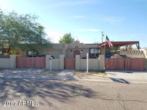 1817 E RAYMOND Street, Phoenix, AZ 85040