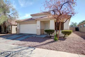 9221 S LEILA Lane, Phoenix, AZ 85041