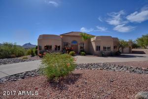 16515 E KINGSTREE Boulevard, Fountain Hills, AZ 85268