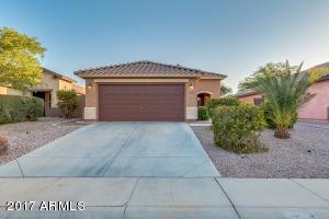 2293 W GOLD DUST Avenue, Queen Creek, AZ 85142