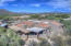 9242 E WHITETHORN Circle, Scottsdale, AZ 85266
