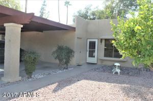 514 S BOOJUM Way, Mesa, AZ 85208