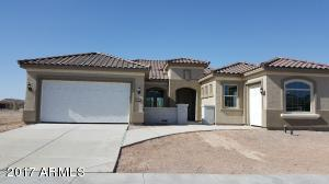 4190 N IMPERIAL Court, Florence, AZ 85132