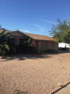641 E Gable Avenue, Mesa, AZ 85204