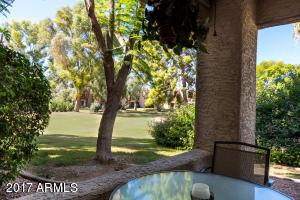 9450 N 94TH Place, 108, Scottsdale, AZ 85258