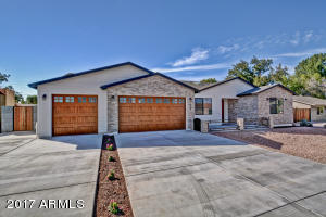 2934 N 47TH Place, Phoenix, AZ 85018