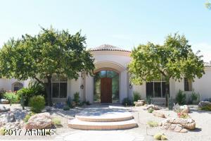 Property for sale at 7031 E Morten Avenue, Paradise Valley,  Arizona 85253