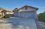 37306 W OLIVETO Avenue, Maricopa, AZ 85138
