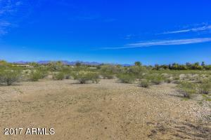 Property for sale at 8039 N Coconino Road, Paradise Valley,  Arizona 85253