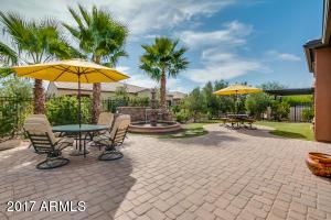 1697 E TANGELO Place, San Tan Valley, AZ 85140