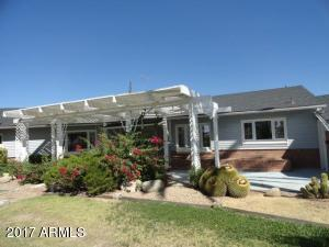 2560 Peaceful Ridge, Wickenburg, AZ 85390