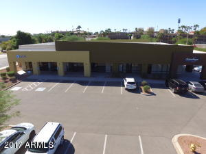 1350 S CASTLE DOME Avenue, Yuma, AZ 85365
