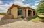 27816 N 70TH Street, Scottsdale, AZ 85266