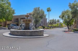 1720 E THUNDERBIRD Road, 2126, Phoenix, AZ 85022