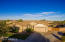 19877 S 190TH Street, Queen Creek, AZ 85142