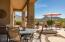 COVERED HUGE PATIO WITH VIEWS EVERY DIRECTION!!!!