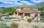 SOUTH FACING BACKYARD AND PATIO!!!! BEST EXPOSURE IN AZ!