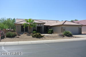 15841 W MILL VALLEY Lane, Surprise, AZ 85374