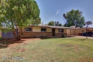653 N VINEYARD, Mesa, AZ 85201
