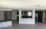 5926 E PLAYER Place, Mesa, AZ 85215