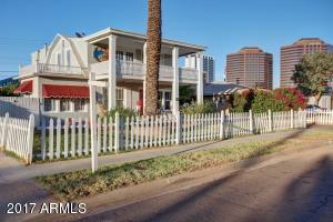 70 W EDGEMONT Avenue, Phoenix, AZ 85003