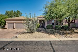 4516 E SIERRA SUNSET Trail, Cave Creek, AZ 85331
