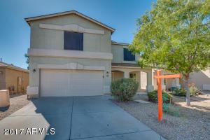 1117 E DUST DEVIL Drive, San Tan Valley, AZ 85143