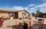 4545 E Chambers Street, Phoenix, AZ 85040
