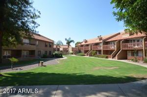 14203 N 19TH Avenue, 1008, Phoenix, AZ 85023