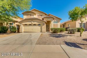 33569 N WASH VIEW Road, Queen Creek, AZ 85142