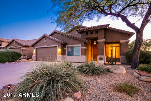 10641 E LE MARCHE Drive, Scottsdale, AZ 85255