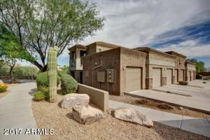 12050 N PANORAMA Drive, 102, Fountain Hills, AZ 85268