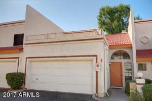 8722 N SHADOW Lane, Peoria, AZ 85345