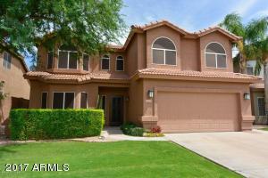 16649 S 24TH Place, Phoenix, AZ 85048