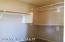 42427 W VENTURE Road, Maricopa, AZ 85138