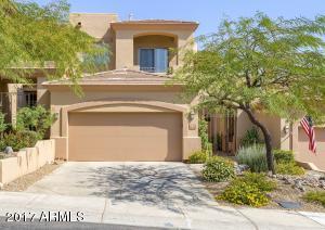 14940 E DESERT WILLOW Drive, 4, Fountain Hills, AZ 85268