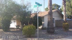 4604 W MARSHALL Avenue, Glendale, AZ 85301
