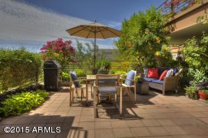 Property for sale at 7127 E Rancho Vista Drive Unit: 3001, Scottsdale,  Arizona 85251
