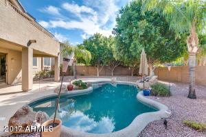 7081 W COTTONTAIL Lane, Peoria, AZ 85383