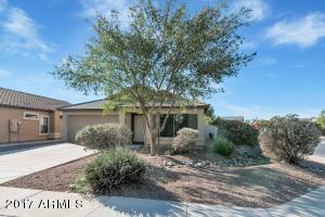 42447 W Colby Drive, Maricopa, AZ 85138