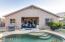 20832 E VIA DEL RANCHO Drive, Queen Creek, AZ 85142