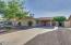 4510 S HAZELTON Lane, Tempe, AZ 85282