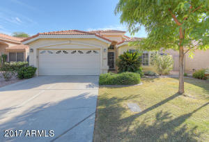 8963 E MESCAL Street, Scottsdale, AZ 85260
