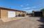 7339 W UNION HILLS Drive, Glendale, AZ 85308
