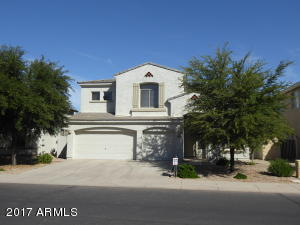 978 E Scorpio Place, Chandler, AZ 85249